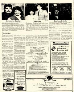 New Braunfels Herald Zeitung, May 03, 1987, Page 24