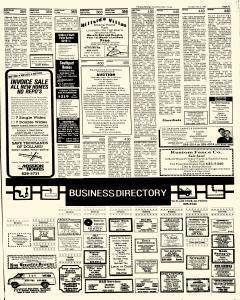 New Braunfels Herald Zeitung, May 03, 1987, Page 36