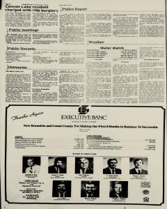 New Braunfels Herald Zeitung, May 03, 1987, Page 2