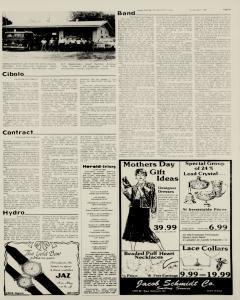 New Braunfels Herald Zeitung, May 03, 1987, Page 3