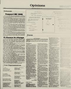 New Braunfels Herald Zeitung, May 03, 1987, Page 4