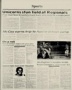 New Braunfels Herald Zeitung, May 03, 1987, Page 9