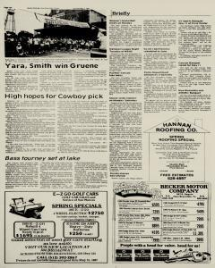 New Braunfels Herald Zeitung, May 03, 1987, Page 10