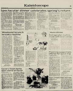 New Braunfels Herald Zeitung, May 06, 1987, Page 12