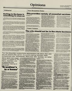New Braunfels Herald Zeitung, May 07, 1987, Page 6