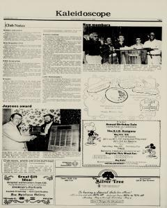 New Braunfels Herald Zeitung, May 07, 1987, Page 9