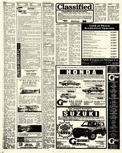New Braunfels Herald Zeitung, May 08, 1987, Page 12