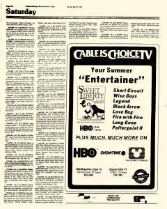 New Braunfels Herald Zeitung, May 08, 1987, Page 17