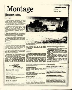 New Braunfels Herald Zeitung, May 08, 1987, Page 18