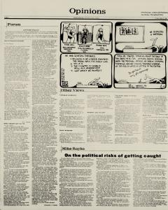 New Braunfels Herald Zeitung, May 08, 1987, Page 4
