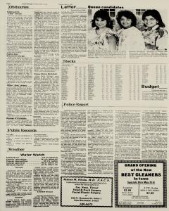 New Braunfels Herald Zeitung, May 12, 1987, Page 2