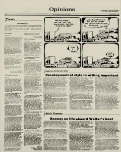 New Braunfels Herald Zeitung, May 12, 1987, Page 4