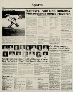 New Braunfels Herald Zeitung, May 12, 1987, Page 6