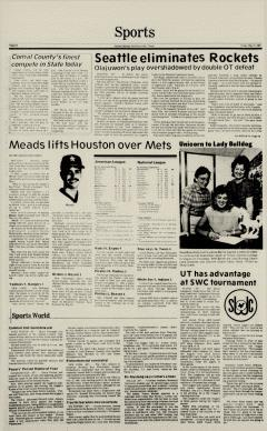 New Braunfels Herald Zeitung, May 15, 1987, Page 8
