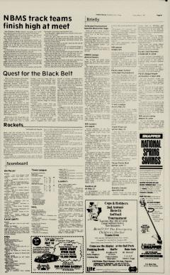 New Braunfels Herald Zeitung, May 15, 1987, Page 9