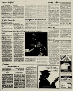 New Braunfels Herald Zeitung, May 21, 1987, Page 2