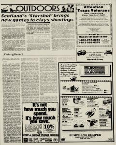 New Braunfels Herald Zeitung, May 21, 1987, Page 12