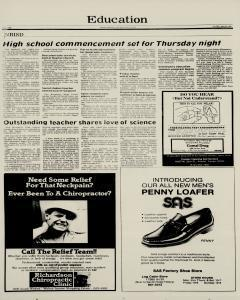 New Braunfels Herald Zeitung, May 24, 1987, Page 10