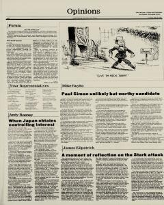 New Braunfels Herald Zeitung, May 26, 1987, Page 4