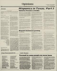 New Braunfels Herald Zeitung, May 28, 1987, Page 4