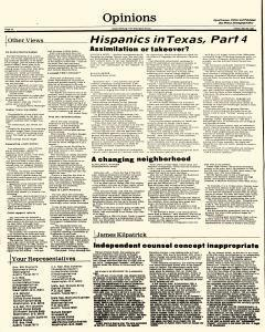 New Braunfels Herald Zeitung, May 29, 1987, Page 4