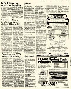 New Braunfels Herald Zeitung, May 29, 1987, Page 9