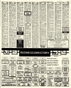 New Braunfels Herald Zeitung, May 29, 1987, Page 15