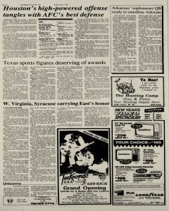 New Braunfels Herald Zeitung, January 01, 1989, Page 10