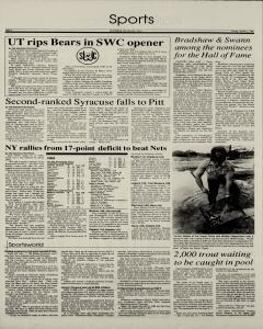 New Braunfels Herald Zeitung, January 05, 1989, Page 8