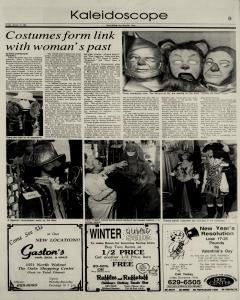 New Braunfels Herald Zeitung, January 15, 1989, Page 17