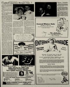 New Braunfels Herald Zeitung, January 15, 1989, Page 18