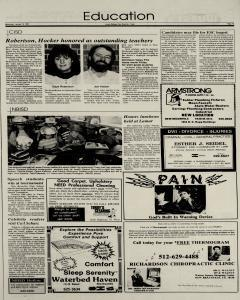 New Braunfels Herald Zeitung, January 18, 1989, Page 7