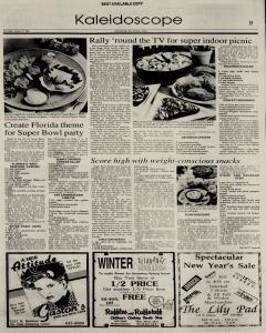 New Braunfels Herald Zeitung, January 18, 1989, Page 15