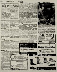 New Braunfels Herald Zeitung, February 19, 1989, Page 2