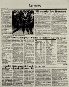 New Braunfels Herald Zeitung, February 21, 1989, Page 7