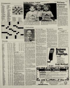 New Braunfels Herald Zeitung, February 28, 1989, Page 3