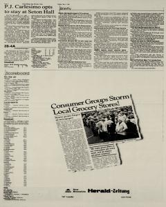 New Braunfels Herald Zeitung, May 02, 1989, Page 8