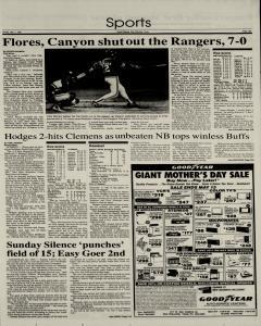 New Braunfels Herald Zeitung, May 07, 1989, Page 13