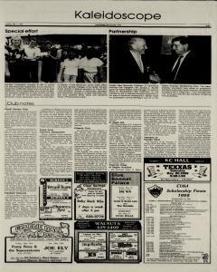 New Braunfels Herald Zeitung, May 11, 1989, Page 7