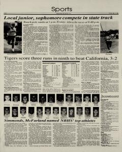 New Braunfels Herald Zeitung, May 11, 1989, Page 10