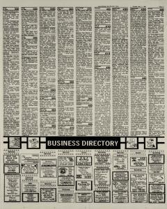 New Braunfels Herald Zeitung, May 11, 1989, Page 13