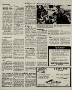 New Braunfels Herald Zeitung, May 12, 1989, Page 2