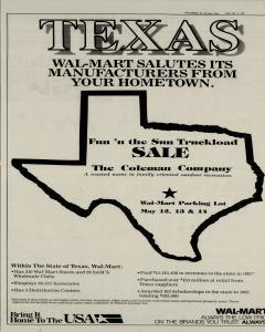 New Braunfels Herald Zeitung, May 12, 1989, Page 7