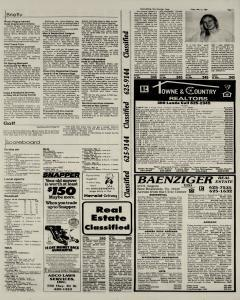 New Braunfels Herald Zeitung, May 12, 1989, Page 11