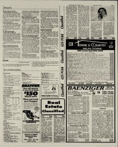 New Braunfels Herald Zeitung, May 12, 1989, Page 13