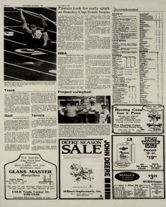 New Braunfels Herald Zeitung, May 14, 1989, Page 14