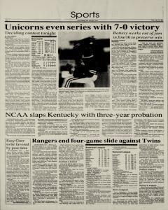 New Braunfels Herald Zeitung, May 19, 1989, Page 10