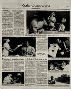 New Braunfels Herald Zeitung, May 21, 1989, Page 17