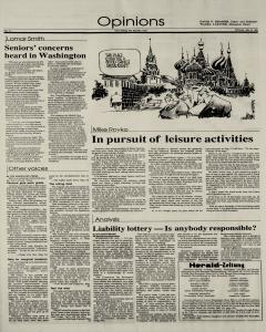 New Braunfels Herald Zeitung, May 24, 1989, Page 4