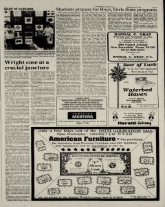 New Braunfels Herald Zeitung, May 24, 1989, Page 5